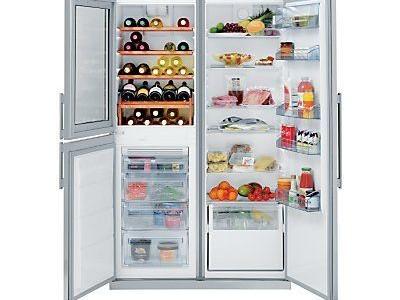 """Tikros namų šeimininkės šaldytuvo """"survival kit"""", arba NZ kitaip"""