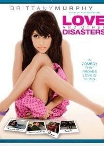 Kino seansas: Meilė ir kitos nelaimės (Love and Other Disasters) 2006
