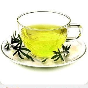 7 neįprasti (atsitiktiniai) naudotos arbatos panaudojimo būdai