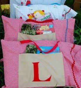 Keliaujame su vaikais: kelioninės pagalvėlės