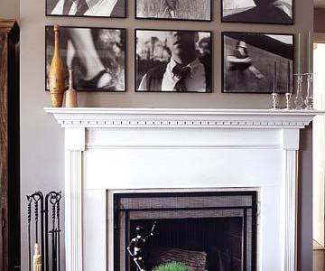Neploninantys piniginės namų dekoro patarimai