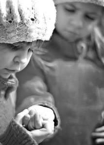 Iš pašnekesių su mamomis: 1-2-3 ar 5. Koks geriausias amžiaus skirtumas tarp vaikų šeimoje?