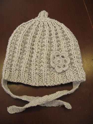 Dovanokime kepurės šilumą – II dalis