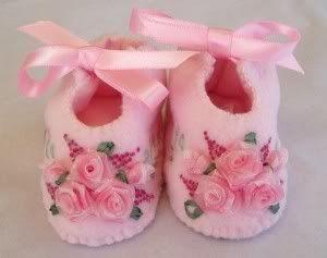 Tinklaraščio nėštukė: Sveikiname grįžus namo su dukrele Redute