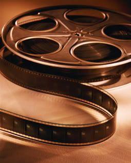 Kokį filmą žiūrėsime šįvakar?