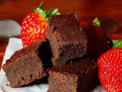 Saldumynai be cukraus ir miltų