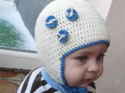 Jorio kepurė