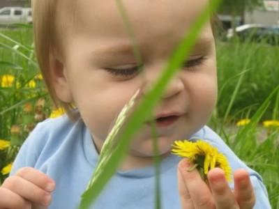 Iš pašnekesių su mamomis: Kaip saugoti vaiką nuo saulės?