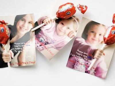 Idėja namams: dovanėlės vaikų gimtadienių svečiams