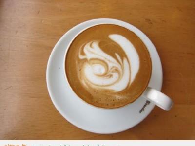 Ar mokate tinkamai paruošti tirpią kavą?