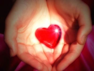 Širdelių diena ir patys įvairiausi vasario gerumai