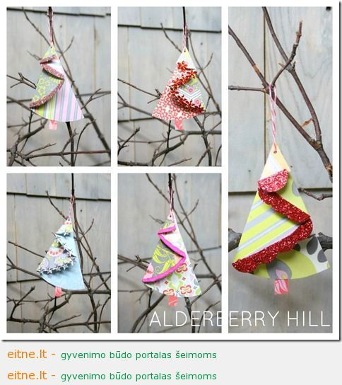 Paper-Tree-Ornaments-Collage_thumb
