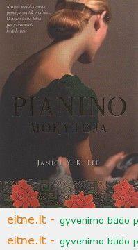 Pianino_mokytoja_jpg_20100505103534046193