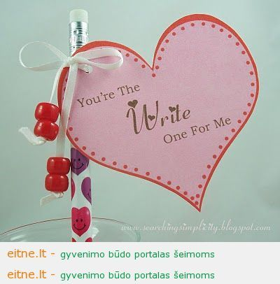 Write_One_for_me_tags_001