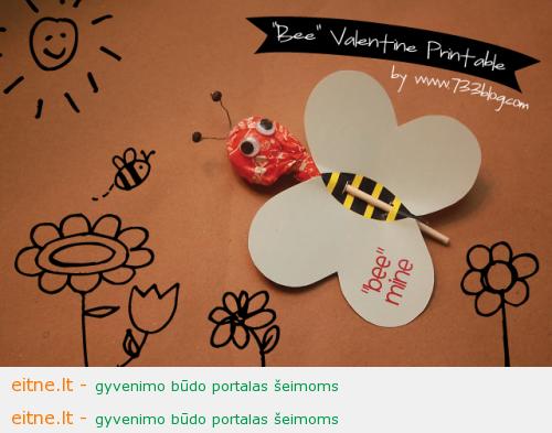 bee_valentine