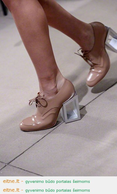 Balenciaga-Spring-2013-Shoes