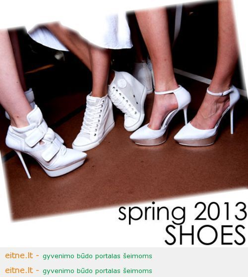 Best-Shoes-Spring-2013-New-York-Fashion-Week