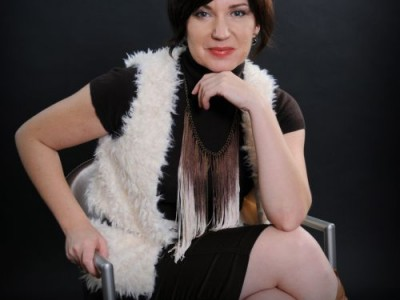 Stilistė Kristina pataria: stilingam pavasariui