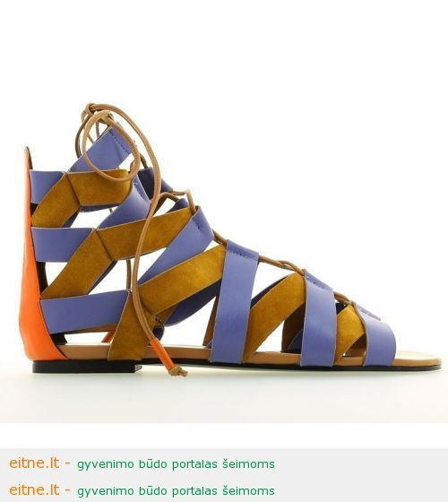 pierre_hardy_spring_2013_shoes_6