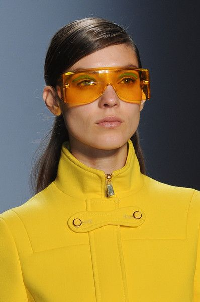 Sunglasses-Trends-2013-14-For-Teen-Girls-10