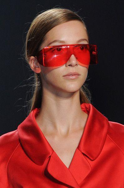 Sunglasses-Trends-2013-14-For-Teen-Girls-11