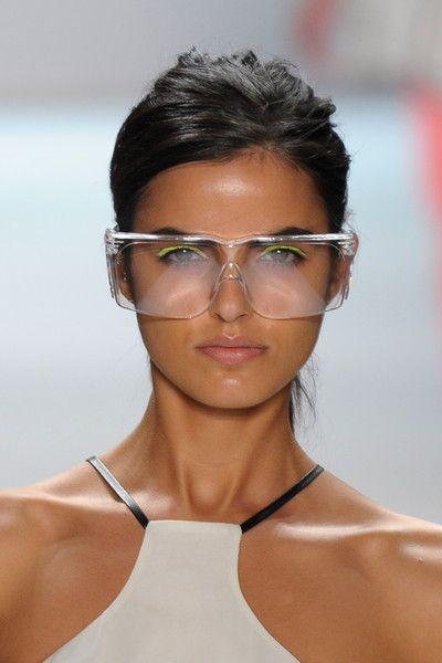 Sunglasses-Trends-2013-14-For-Teen-Girls-9