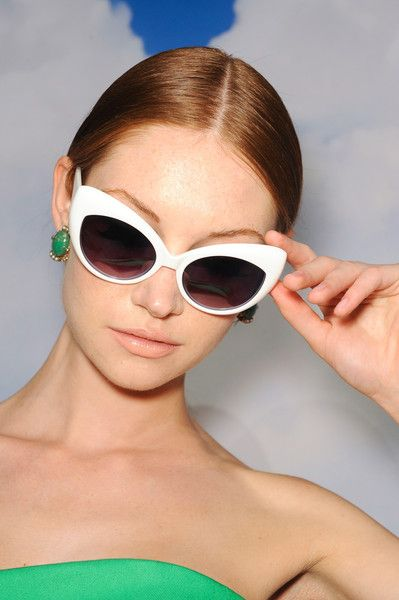 Teen-Girls-Sunglasses-style-2013-14-For-Spring-summer-2