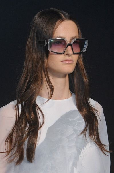 Teen-Girls-Sunglasses-style-2013-14-For-Spring-summer-3
