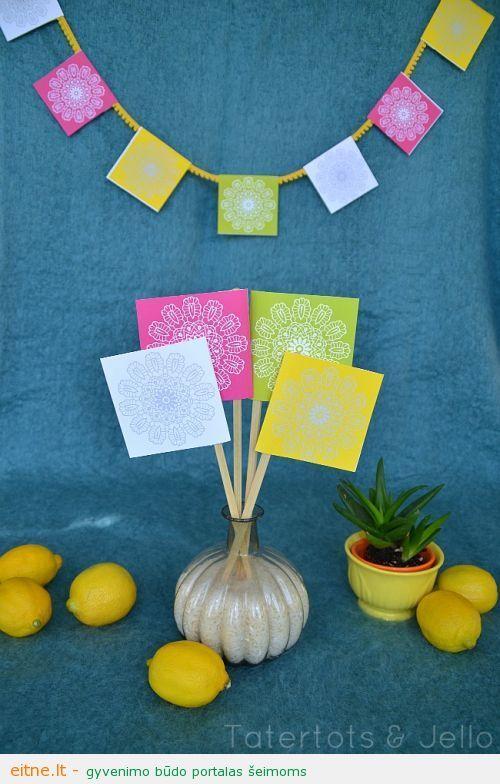 cinco-de-mayo-square-printables-at-Tatertots-and-Jello