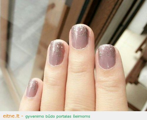 new-year-nails-for-2013-how-to-resurrect-stic-L-l3NWjf