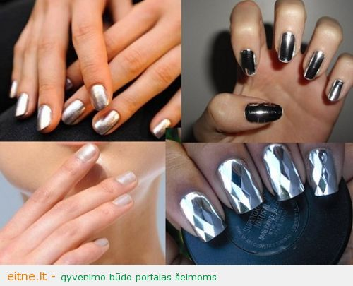 silver-nails-trend-2013