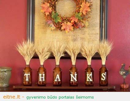 budget-thanksgiving-decoration-ideas