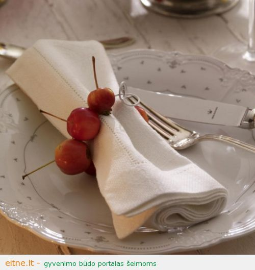 harvest-decoration-ideas-on-thanksgiving-6-554x554