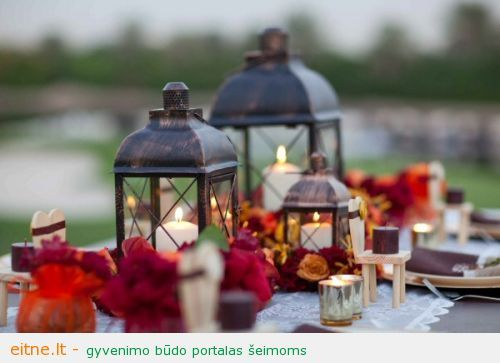home-design-surprising-home-sweet-home-around-autumn-wedding-reception-table-decor