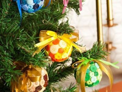 Kelios naujos idėjos namų dekoravimui – Kalėdos nebe už kalnų