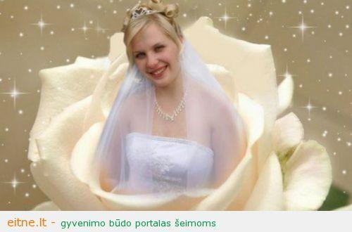bloga-fotke