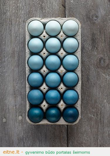 crafts-ombre-eggs-0414-lgn