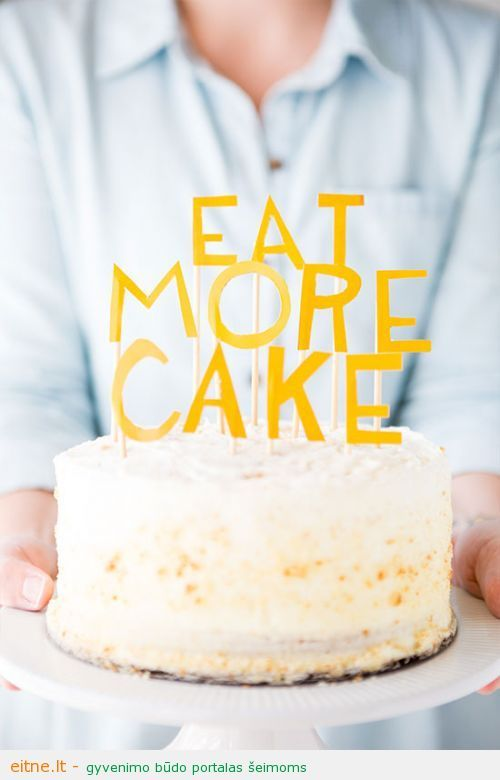 eat-more-cake-diy-topper
