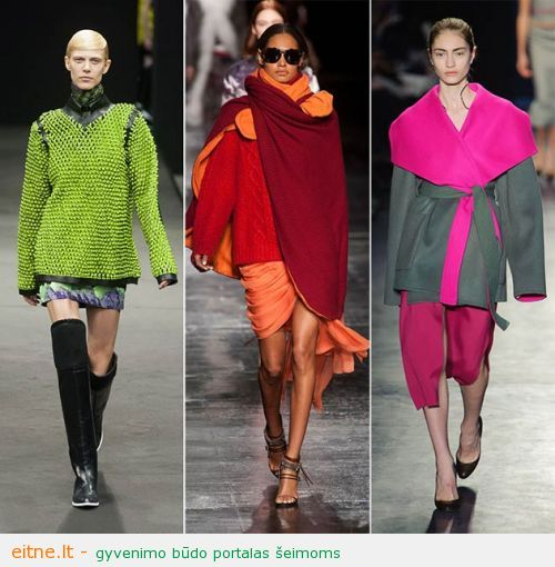 fall_winter_2014_2015_fashion_trends_bright_colors