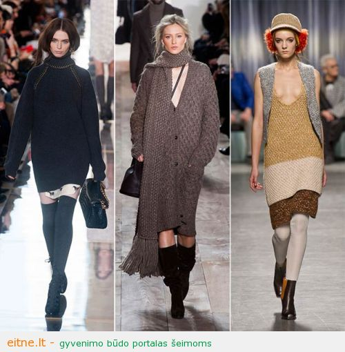 fall_winter_2014_2015_fashion_trends_knitwear
