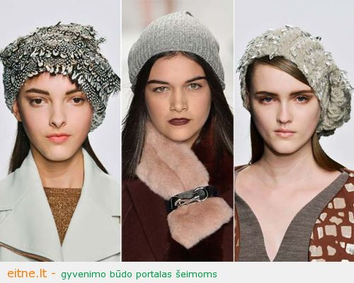 fall_winter_2014_2015_headwear_trends_knitted_hats2