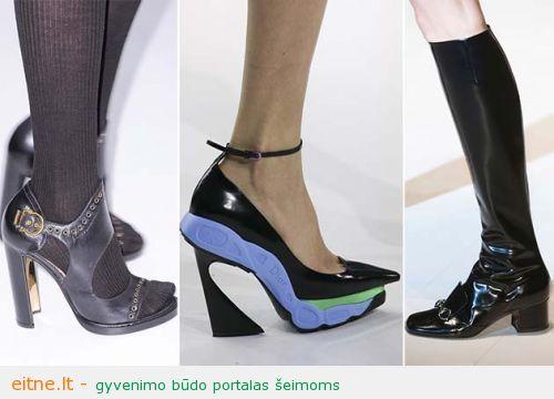 fall_winter_2014_2015_shoe_trends_creative_original_boots2