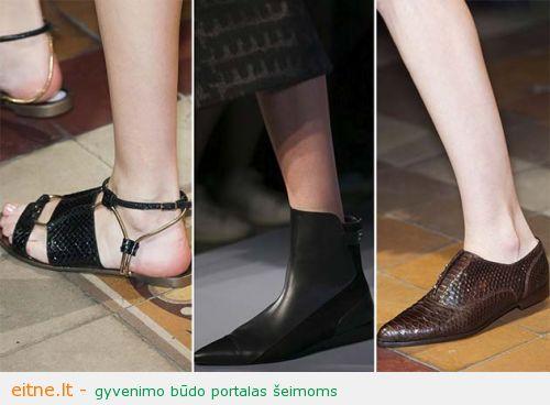fall_winter_2014_2015_shoe_trends_flats1