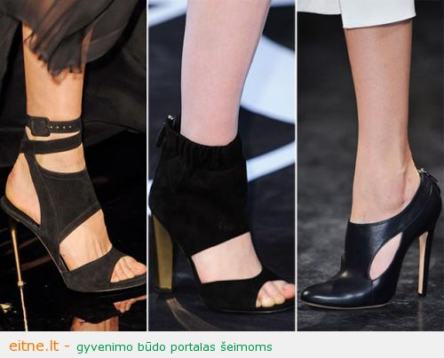 fall_winter_2014_2015_shoe_trends_high_heel_shoes1