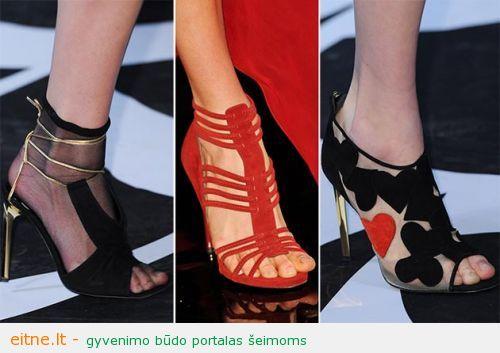 fall_winter_2014_2015_shoe_trends_high_heel_shoes2