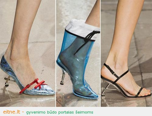 fall_winter_2014_2015_shoe_trends_high_heel_shoes3