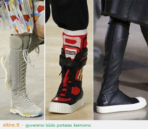 fall_winter_2014_2015_shoe_trends_sporty_sneaker_boots