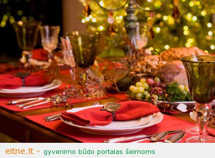 christmas-dinner-table-1