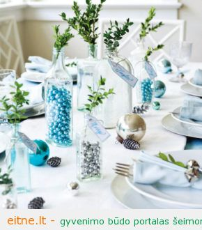 christmas-party-decoration-ideas_8
