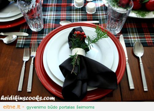 tablescape_christmas-plaid-5_heidikinscooks_dec-2013